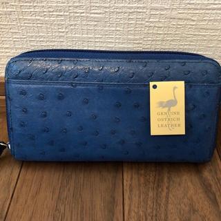 オーストリッチ(OSTRICH)のOSTRICH 財布(財布)