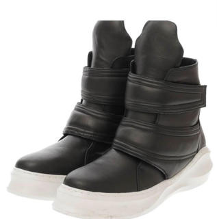 NOID  靴(スニーカー)