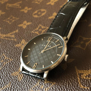 クロス(CROSS)のCROSS 腕時計(腕時計(デジタル))