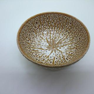 ジェンガラ(Jenggala)のバリ  ジェンガラケラミック 中深皿(食器)