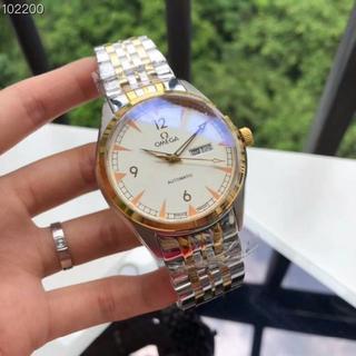 ロンジン(LONGINES)のロンジン 腕時計 人気新品 アデイダス パンツ 半袖 箱付き(腕時計(デジタル))