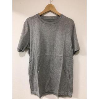 アンダーカレント(UNDERCURRENT)のアンダーカレント ムジTシャツ(Tシャツ/カットソー(半袖/袖なし))