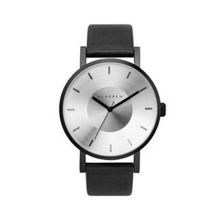 ダニエルウェリントン(Daniel Wellington)のKLASSE14 42mm 腕時計 即日配送(腕時計(アナログ))