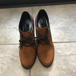コレクションプリヴェ(collection PRIVEE?)のコレクションプリヴェ シューズ(ローファー/革靴)
