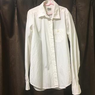 フリークスストア(FREAK'S STORE)のシャツ(BEAMS チャオパニック coen ユナイテッドアローズ ZARA)(シャツ/ブラウス(長袖/七分))