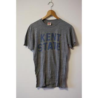 HOMAGE T-shirts Tシャツ 最終価格(Tシャツ/カットソー(半袖/袖なし))