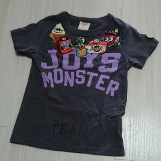 ニューヨークパパ(NEW YORK PAPA)のTシャツ 100㎝(Tシャツ/カットソー)