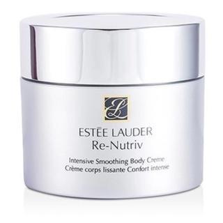エスティローダー(Estee Lauder)のエスティーローダー  インテンシブボディクリーム  300ml/10oz(ボディクリーム)