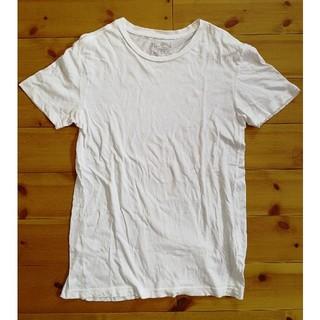 フォーエバートゥエンティーワン(FOREVER 21)のフォーエバー21 men'sTシャツ XS 部屋着(Tシャツ/カットソー(半袖/袖なし))