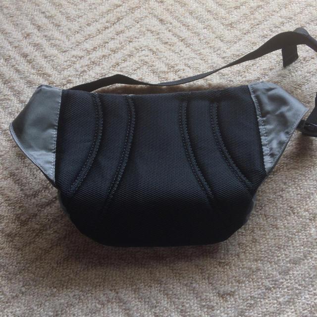 adidas(アディダス)のウェストポーチ メンズのバッグ(ウエストポーチ)の商品写真