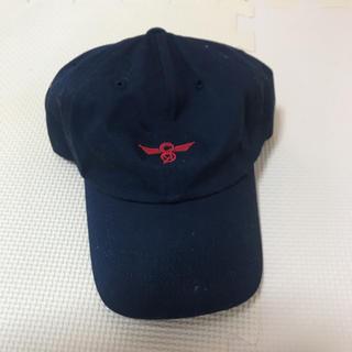 クリエイティブリクリエーション(CREATIVE RECREATION)のキャップ 帽子(キャップ)