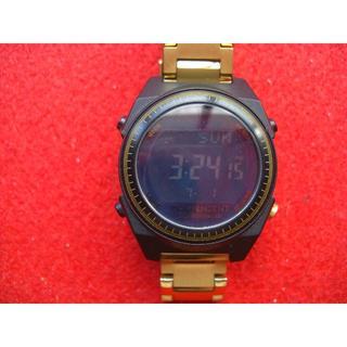 インディペンデント(INDEPENDENT)のロンサム6609様専用インデペンデント 電波腕時計(腕時計(デジタル))