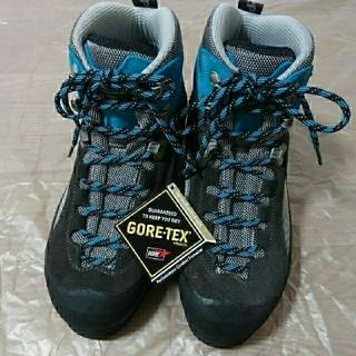 スカルパ(SCARPA)の登山靴 レディース(登山用品)
