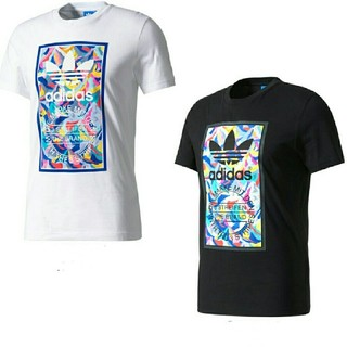 アディダス(adidas)のアディダス オリジナルス メッシ着用モデルTシャツ M 新品 未使用 タグ付き(Tシャツ/カットソー(半袖/袖なし))