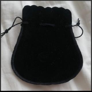 エーアンドジー(A&G)のA&G 巾着袋(その他)