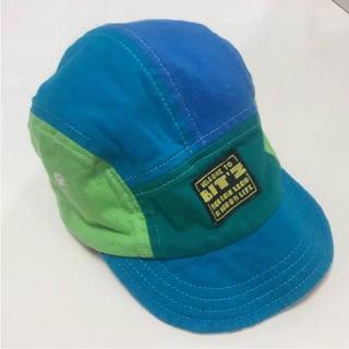 ビッツ(Bit'z)のBIT'Z キャップ(帽子)