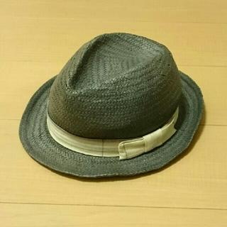アールニューボールド(R.NEWBOLD)のメンズ R.ニューボールド ハット 帽子 ポール・スミス(ハット)