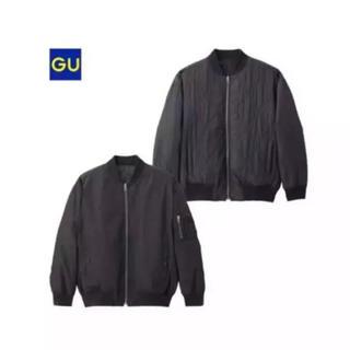 GU - ma-1