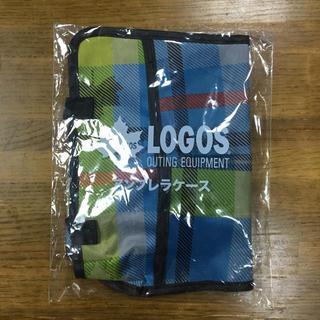ロゴス(LOGOS)のロゴス  アンブレラケース(日用品/生活雑貨)