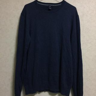 ギャップ(GAP)のGAP セーター(ニット/セーター)