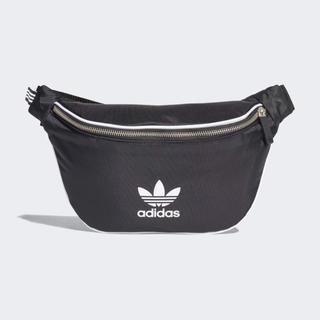 アディダス(adidas)のアディダスオリジナルス adidas originals ウエストバッグ(ウエストポーチ)