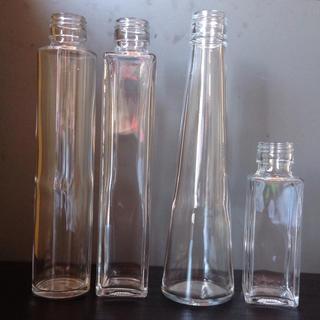 【売り切り】ハーバリウム瓶セット(その他)