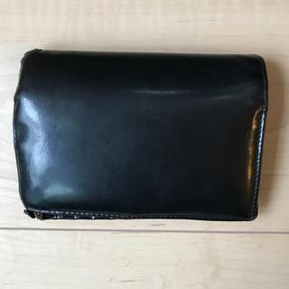 エッティンガー(ETTINGER)のETTINGER 財布(長財布)
