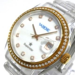 ヴァベーネ(VABENE)のVABENE 腕時計(腕時計)
