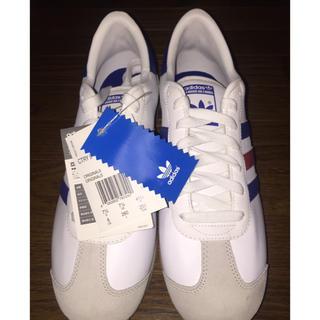 アディダス(adidas)のアディダス オリジナルス カントリーⅡ / adidas Originals (スニーカー)