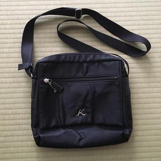 キタムラ(Kitamura)のアス様専用 K キタムラ ショルダーバッグ(ショルダーバッグ)