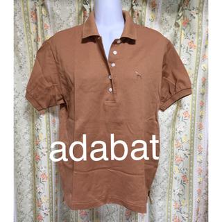 アダバット(adabat)のadabat(ウエア)