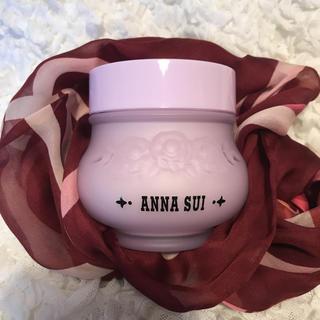 アナスイ(ANNA SUI)のANNA SUI ローズ ボディクリーム 150ml(ボディクリーム)