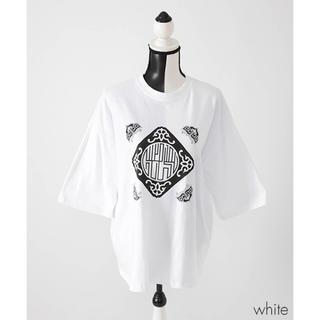 ファンキーフルーツ(FUNKY FRUIT)のさよ様専用出品(Tシャツ(半袖/袖なし))