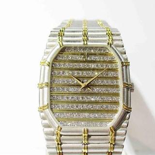オーデマピゲ(AUDEMARS PIGUET)のオーデマピゲ メンズ  腕時計(腕時計(アナログ))