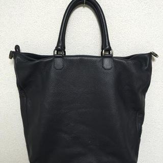 フルラ(Furla)の[値下げ]フルラ  メンズ  イタリア製レザーバッグ(ビジネスバッグ)