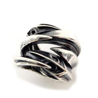 エムズコレクション(M's collection)のM's collection / 指輪(リング(指輪))