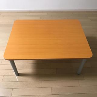 ニトリ(ニトリ)のニトリ ローテーブル(ローテーブル)