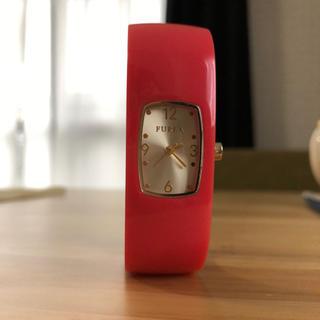 フルラ(Furla)の大幅値下げ☆FURLA時計(腕時計)
