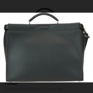 Fendi handbag フェンディハンドバッグ(メッセンジャーバッグ)
