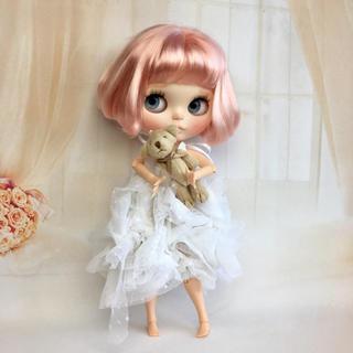 カスタムドール  024   icyドール(人形)