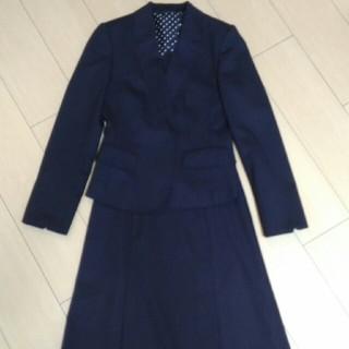 洋服の青山 スーツ n-line♡