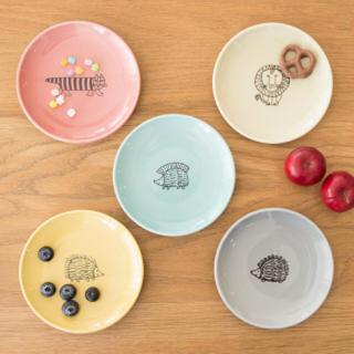 リサラーソン(Lisa Larson)のリサラーソン 食器セット ☻ ムーミン クラスカ マリメッコ  波佐見焼(食器)