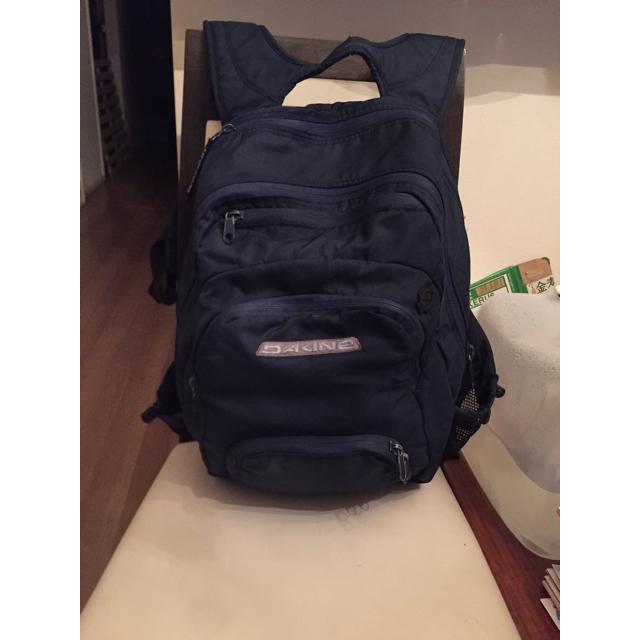 Dakine(ダカイン)の⭐︎DAKINE サーファー用バックパック  25L メンズのバッグ(バッグパック/リュック)の商品写真