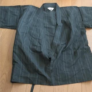 甚平(浴衣帯)