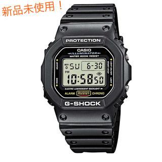 ジーショック(G-SHOCK)の【限定セール値引き中!】CASIO G-SHOCK 腕時計(腕時計(デジタル))