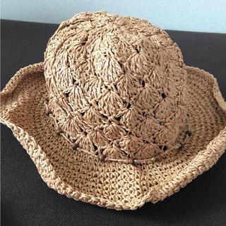 しまむら - 麦わら帽子