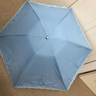 ポール&ジョーシスター(PAUL & JOE SISTER)のminmin様専用 新品 ポール&ジョーシスター傘(傘)