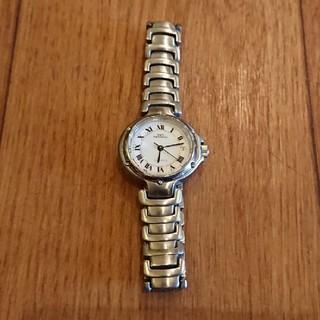 テクノス(TECHNOS)の☆TECHNOS腕時計☆(腕時計)