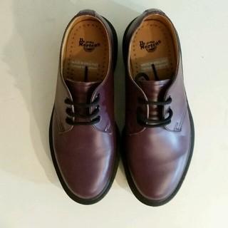 ドクターマーチン(Dr.Martens)のお取り置き商品(ローファー/革靴)