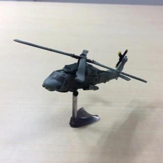 SH-60 対潜哨戒・汎用ヘリコプター(ミリタリー)